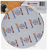 Full Circle International Inc. SD220-5 8-3/4- Level360  Sanding Disc 220 Grit