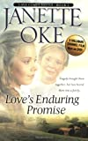 Janette Oke Love's Enduring Promise (Love Comes Softly Series #2)