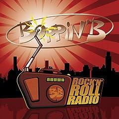 Rock'n'Roll Radio