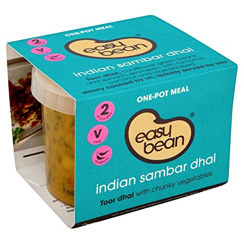 easy-bean-dl-sambar-indio-320g-paquete-de-6