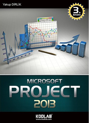 Glanchester D830 Ebook Fee Download Ms Project 2013 By Yakup Dirlik