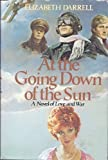 img - for At the Going Down of the Sun book / textbook / text book