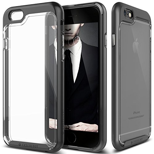 iPhone-6S-case-Caseology-Skyfall-Series-DIY-Customization-Fusion-Hybrid-Cover-Shock-Absorbent-for-Apple-iPhone-6S-2015-iPhone-6-2014