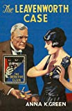 img - for The Leavenworth Case (The Detective Club) book / textbook / text book