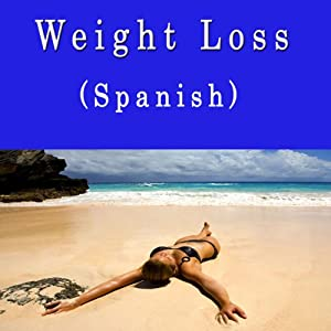 Weight Loss Self Hypnosis | [Erika M Parez]