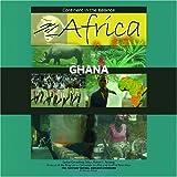 Ghana (Africa) (Barbara Aoki Poisson)