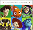 Pixar Collection (14 Dvd) [Italian Edition]