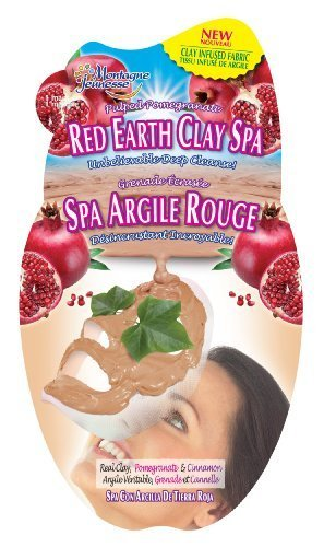 montagne-jeunesse-facial-red-earth-clay-spa-pulped-pomegranate-05-fl-oz-by-montagne-jeunesse