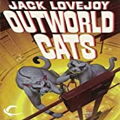 Outworld Cats | [Jack Lovejoy]