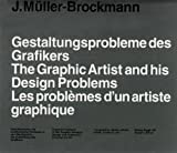 Gestaltungsprobleme des Grafikers / The Graphic Artist and his Design Problems / Les problemes d'un artiste graphique. (3721204662) by Josef Müller-Brockmann
