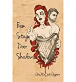 [ { FROM STAGE DOOR SHADOWS } ] by Cleghorn, Jodi (AUTHOR) Sep-29-2012 [ Paperback ]