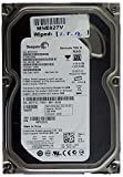 250GB Seagate Barracuda 7200.10 ST3250310AS SATA ID12506