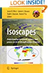 Isoscapes: Understanding movement, pa...