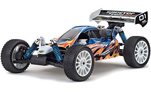 Carson-500202007-18-CY-Specter-Two-Sport-ARR-41-ccm-Fahrzeuge