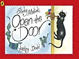 Slinky Malinki, Open the Door. Lynley Dodd (Hairy Maclary and Friends) (0140553266) by Dodd, Lynley