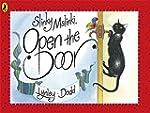 Slinky Malinki, Open the Door (Hairy...