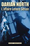 img - for L'affaire L  nore Serian (French Edition) book / textbook / text book