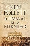 El umbral de la eternidad: Edge of Eternity--Spanish-languag Edition) (Vintage Espanol) (Spanish Edition)