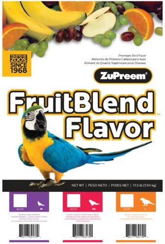 Cheap BND 679796 ZUPREEM – Fruitblend Diet 83170 (BND-BC-BC679796)