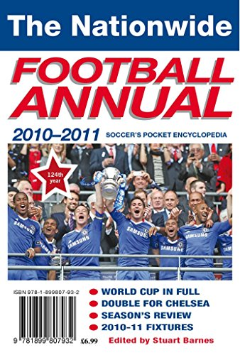 nationwide-football-annual-2010-soccers-pocket-encyclopedia-by-stuart-barnes-published-august-2010
