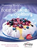 Slimming World Slimming World Four Seasons Cookbook