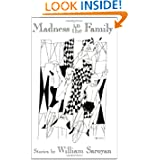 Madness in the Family: Stories (New Directions Paperbook)