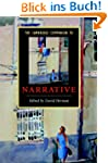 The Cambridge Companion to Narrative...