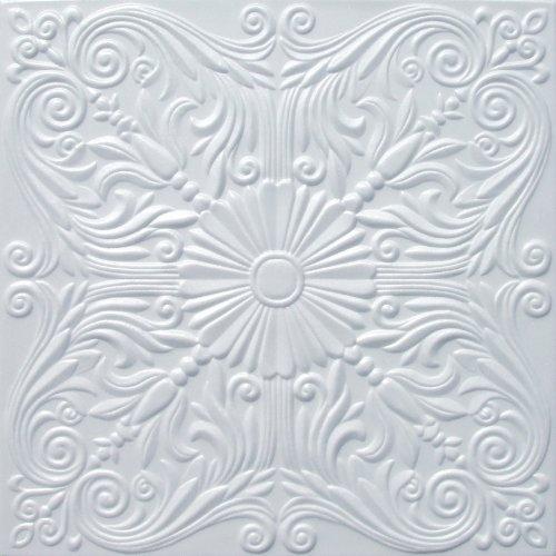 Foam Ceiling Tiles Cape Town 100 2x4 Design Wonderful Faux Tin Cei