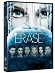 �rase Una Vez - Temporada 4 [DVD]