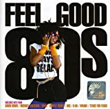 Various Feel Good 80's