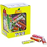 PEZ Fruit Refill Pack 850 g