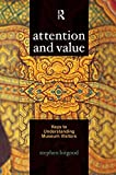 "BOOKS RECEIVED: Stephen Bitgood, ""Attention and Value: Keys to Understanding Museum Visitors"" (Left Coast Press, 2013)"