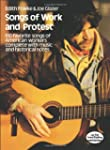 Songs of Work and Protest: 100 Favori...