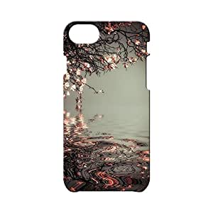 G-STAR Designer Printed Back case cover for Apple Iphone 7 - G3471