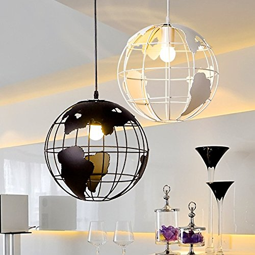 sanyi-vintage-retro-vivid-iron-globe-shape-lamp-e27-ceiling-light-chandelier-pendant-light-fixture-l