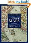The British Library Historic Maps in...