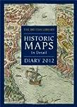 British Library Pocket Diary 2012: Hi...