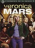 Veronica Mars - L'intégrale de la Saison 3 (dvd)