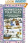Norwegian Folktales (The Pantheon Fai...