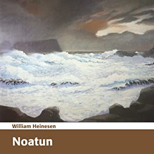 Noatun Audiobook