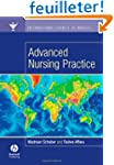 International Council of Nurses: Adva...
