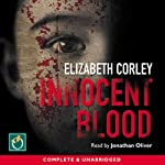 Innocent Blood | Elizabeth Corley