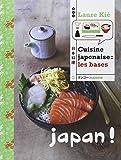 Cuisine japonaise: les bases...