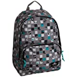 O'neill Shoes Boy's Ac Coastline All-over B Backpack