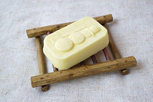 soap-saver-soap-draining-bath-dish-bath-draining-rustic-bath-tray-wooden-dishes-wood-coaster-bath-ho