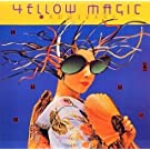 Yellow Magic Orchestra [Us]