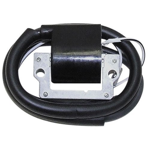Yamaha Ignition Coil (1979-89) G1 2-cycle Engines Golf Cart Ignitor