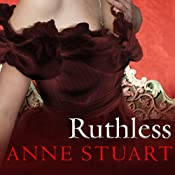 Ruthless: House of Rohan Series, Book 1 | Anne Stuart