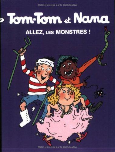 tom-tom-et-nana-tome-17-allez-les-monstres-bayard-bd-poche