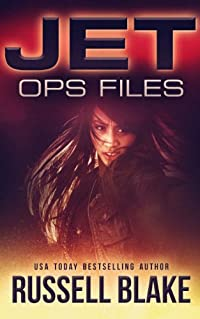 http://www.freeebooksdaily.com/2014/08/jet-ops-files-by-russell-blake.html